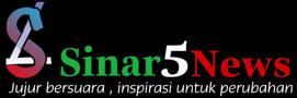 Sinar5News