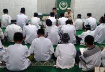 donasi penghapal al-Quran