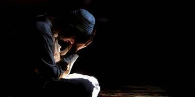 Apakah Boleh Mendoakan Keburukan Terjadi Terhadap Orang Dholim