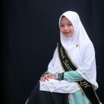 Dewi Sasmita